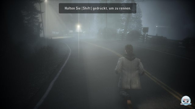 Screenshot - Alan Wake (PC) 2323032