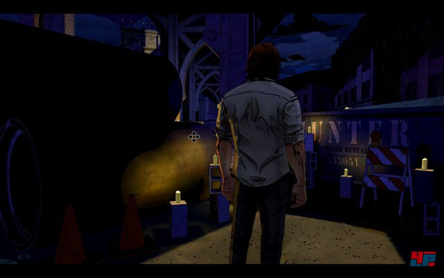 Screenshot - The Wolf Among Us: Episode 3 - A Crooked Mile (PC) 92480346