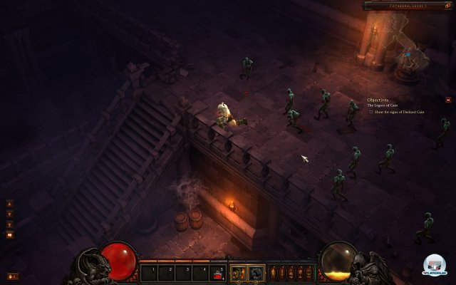 Screenshot - Diablo III (PC) 2267882