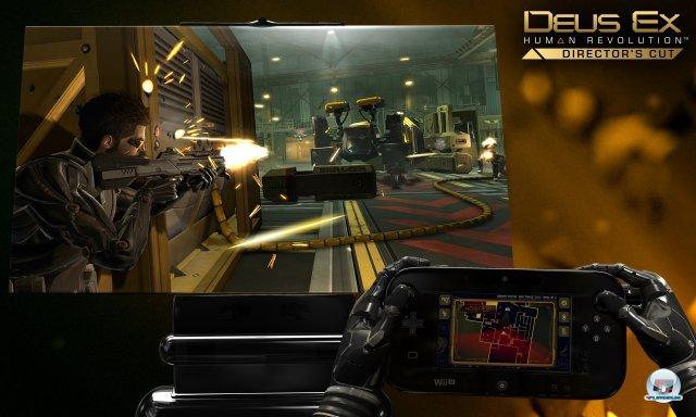 Screenshot - Deus Ex: Human Revolution (Wii_U) 92457405