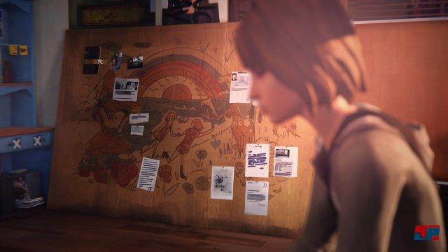 Screenshot - Life is Strange - Episode 4: Dark Room (360) 92511615