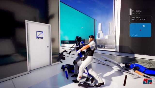 Screenshot - Mirror's Edge Catalyst (PC) 92527113
