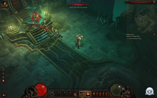 Screenshot - Diablo III (PC) 2268177