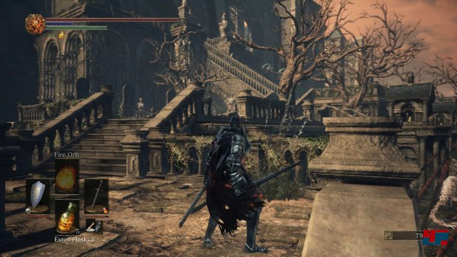 Screenshot - Dark Souls 3 (PC) 92523504