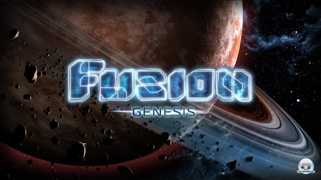 Screenshot - Fusion: Genesis (360) 2284487