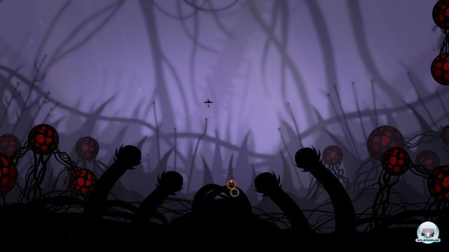 Screenshot - Insanely Twisted Shadow Planet (PC) 2343842