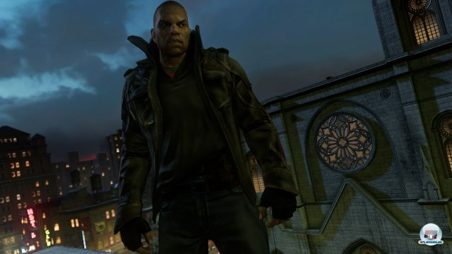 Screenshot - Prototype 2 (360) 2321332
