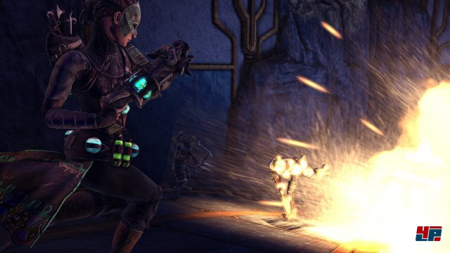 Screenshot - Nosgoth (PC) 92484694