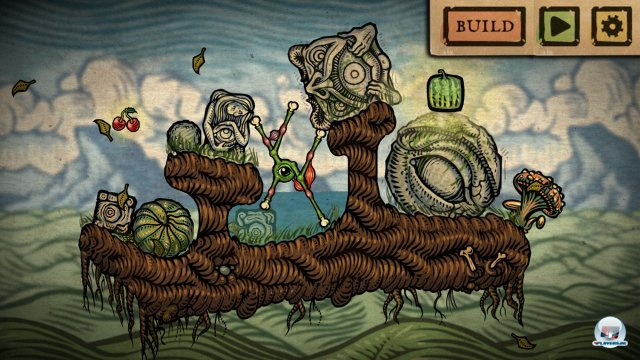 Screenshot - Incredipede (PC) 92435232