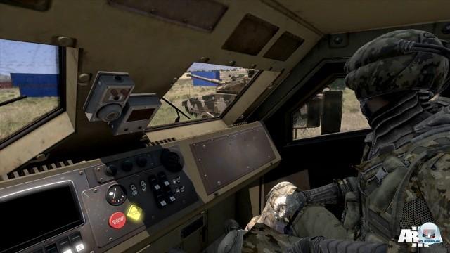Screenshot - Arma 3 (PC) 2234483
