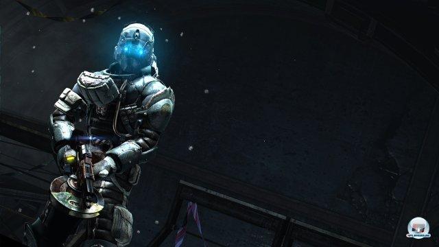 Screenshot - Dead Space 3 (360) 92427192