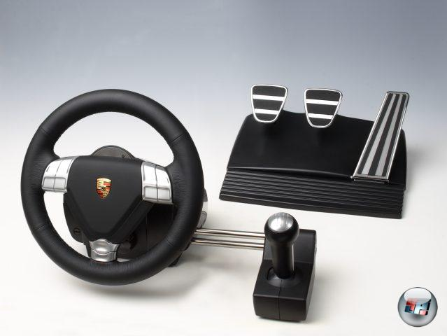 porsche 911 gt2 wheel xbox one porsche 911 gt2 wheel for. Black Bedroom Furniture Sets. Home Design Ideas