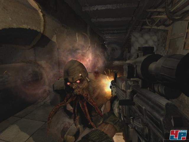 Скачать Патч На Сталкер Тень Чернобыля 1 0002 Бесплатно. . Sid Meier'