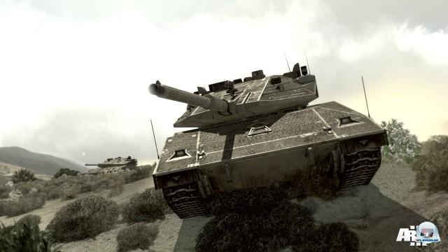 Screenshot - Arma 3 (PC) 2234544