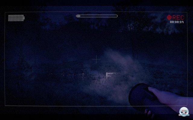 Screenshot - Slender: The Arrival (PC) 92458124