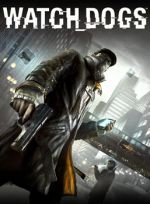 Alle Infos zu Watch_Dogs (PlayStation3,PlayStation3,PlayStation3,PlayStation3,PlayStation3,PlayStation3)