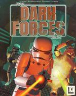 Alle Infos zu Star Wars: Dark Forces (PC)