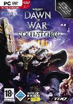Alle Infos zu Warhammer 40.000: Dawn of War - SoulStorm (PC)