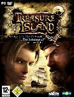 Alle Infos zu Treasure Island (PC)