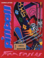 Alle Infos zu Pinball Fantasies (Oldie) (PC)
