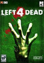 Alle Infos zu Left 4 Dead (PC)