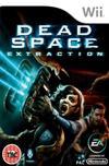 Dead Space: Extraction für Wii
