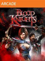 Alle Infos zu Blood Knights (360)