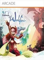 Alle Infos zu Islands of Wakfu (360)