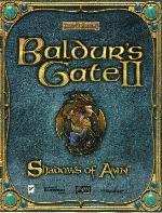 Alle Infos zu Baldur's Gate 2 (engl.) (PC)