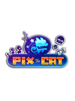 Alle Infos zu Pix the Cat (XboxOne)