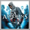 Komplettl�sungen zu Assassin's Creed