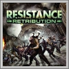 Komplettl�sungen zu Resistance: Retribution