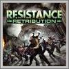 Komplettlösungen zu Resistance: Retribution