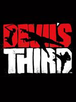 Alle Infos zu Devil's Third (Wii_U)