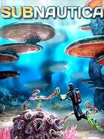 Alle Infos zu Subnautica (XboxOneX,XboxOne)