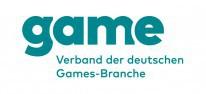 game - Verband der deutschen Games-Branche: Sales Awards: Monster Hunter: World, Wolfenstein 2 und LEGO Worlds