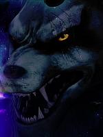 Alle Infos zu Infinity Runner (XboxOne)