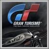 Komplettlösungen zu Gran Turismo PSP