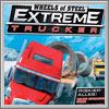 Komplettlösungen zu 18 Wheels of Steel: Extreme Trucker