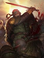 Alle Infos zu Battle Brothers (PC)