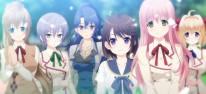 Song of Memories: PS4-Version der Visual Novel erscheint Anfang Februar auch im Westen