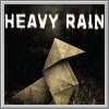 Erfolge zu Heavy Rain