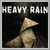 Erfolge zu Heavy Rain