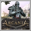 Erfolge zu Arcania: Gothic 4