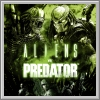 Erfolge zu Aliens vs. Predator