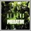 Komplettl�sungen zu Aliens vs. Predator