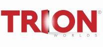 Trion Worlds: gamigo hat wesentliche Bestandteile des Publishers übernommen; über 150 Mitarbeiter entlassen