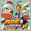 Komplettlösungen zu Ape Escape P