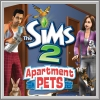 Komplettlösungen zu Die Sims 2: Apartment-Tiere