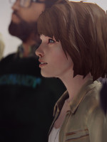 Alle Infos zu Life Is Strange - Episode 5: Polarized (360)